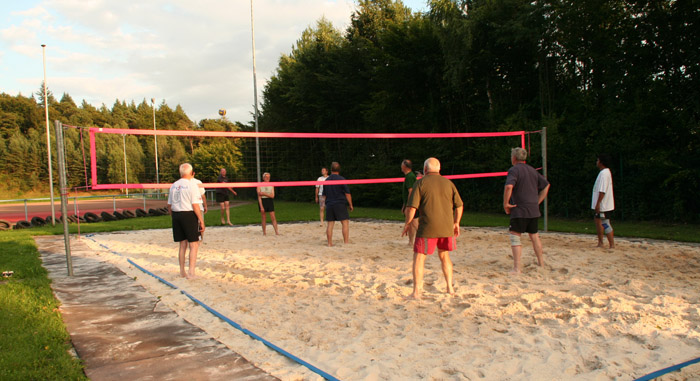 2016 05 volleyballfeld.thumb