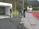 umbau_sportlerheim_03